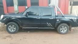 Ranger 2010 - 2010