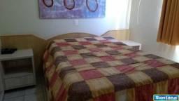 Apartamento à venda com 2 dormitórios em Belvedere, Caldas novas cod:898