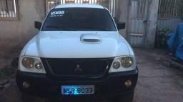 Carro/ L200 - 2011