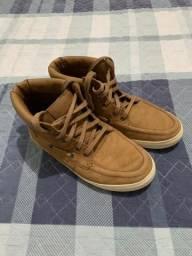 Baixou!!!!! Boot LEVIs