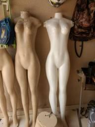 Manequins 150,00