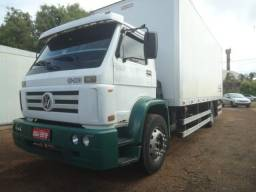 Caminhão V.W. 15-180 ano 2005 no chassi R$ 65.000 - 2005