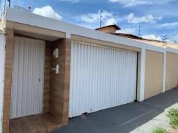 Casa em Araxá com piscina