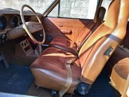 Chevrolet Caravan raro estado de conservacao, original