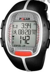 Relógio Polar rs300x