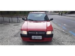 Fiat Uno 1.0 mpi mille fire economy 8v flex 2p manual - 2013
