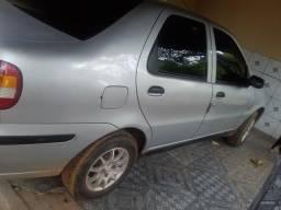 Vender rápido - 2003