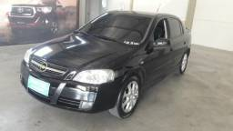Astra hatch 2.0 hb advantage 2011 ipva 2020 pago valor: 28.000,00 - 2011