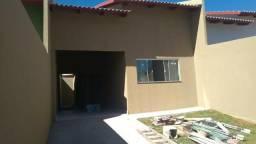 Casa Alto Paraíso 3 Quartos (suíte) M.C.M.V