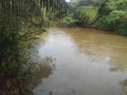 Terreno em Condomínio Ribeirão Santa Maria