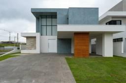 Casa Sobrado Reserva Bom Sucesso Casa de esquina 260 m2