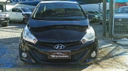 Hyundai HB20S 1.6 Premium 2013/2014 - 2014