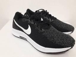 Título do anúncio: Tênis Nike Zoom Preto - 38 ao 43