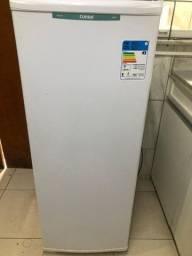 Freezer Vertical Consul 121 L R$899,00