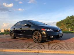 New Civic 11/11 LXL MANUAL