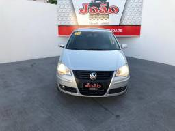 VW - Volkswage Polo Hatch 1.6