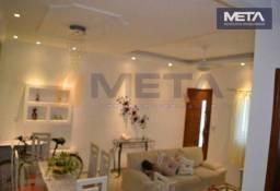 Casa à venda, 120 m² por R$ 580.000,00 - Vila Valqueire - Rio de Janeiro/RJ