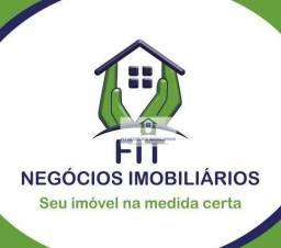 Apartamento Residencial à venda, Parque Estoril, São José do Rio Preto - AP0722.