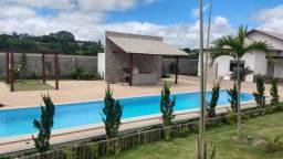 Terrenos à venda em Condomínio fechado no Recreio