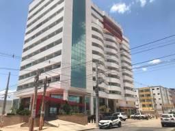 Aluga-se West Flet, Studio Mobiliado, Incluso Condomínio e IPTU, Mossoró-RN