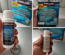 Minoxidil Kirkland Importado Original Sorocaba Votorantim