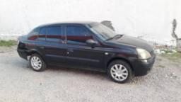 Clio 1.0 2005