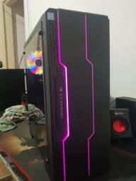 PC Gamer , Roda tudo, pego troca!!