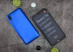 Xiaomi Redmi 7A 32gb Novo Global