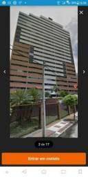 Apartamento no 15* andar com 3 Quartos à Venda, 71 m² por R$ 320.000,00