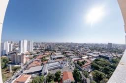 Apartamento - Regency Park - 2 Quartos - Condominio Fechado - 55,20m2