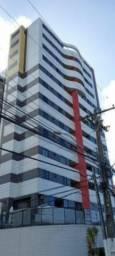 3/4 no Edifício Vandelli - 86m²