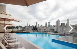 Apartamento no Bairro Nações em Balneário Camboriú