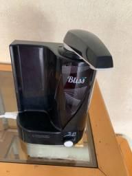 Purificador de água usado (Entrego)
