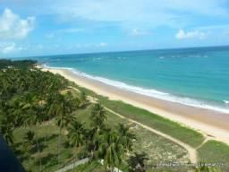 Apt de temporada Paradise beach