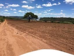 Fazenda Itamogi MG pra gado ou grãos 104 alqueires