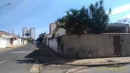 Oportunidade Vila paulista Esquina ponto comercial proximo ao shopiing