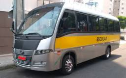 Micro Ônibus Volare W8 - 2005/2006 -32 lugares