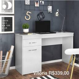 Mesa vitória mesa escritório mesa mesa