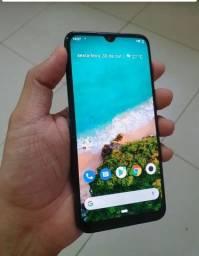 Xiaomi A03