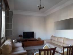 Casa Duplex - Agua Limpa - 3 Quartos - 213,4m²