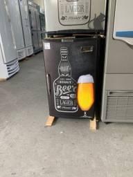 Cervejeira 120 Litros