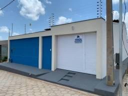 Oportunidade, Casas na planta, com prazo de entrega de 04 meses, residencial Renascer I