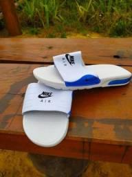 Sandálias Nike Air