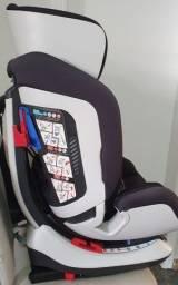 Título do anúncio: Cadeira para Auto Seat Up - Chicco - Cadeirinha Bebê para carro