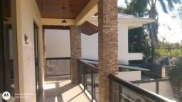 Título do anúncio:  B1 = Home Office 03 Vagas Impecável Casa Alto Padrão de 202 M² 04 Qts 01 Suíte,  !