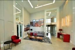 Apartamento com 3 dormitórios, 78 m² - venda por R$ 700.000,00 ou aluguel por R$ 3.000,00/