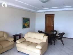 Apartamento à venda com 4 dormitórios em Praia do morro, Guarapari cod:H5658