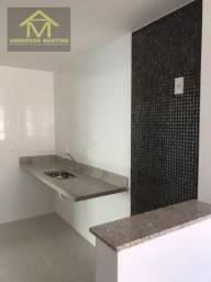 Apartamento à venda com 3 dormitórios em Itapuã, Vila velha cod:4123