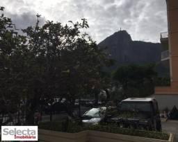 Excelente Apartamento na Lagoa - Rio de Janeiro