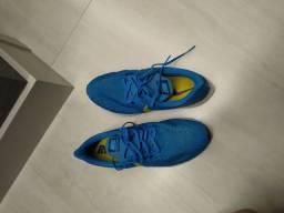 tênis Nike Zoom 44